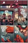 avengers6 3