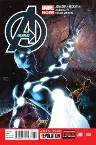 avengers6 cover1