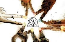 new-avengers-2013-2