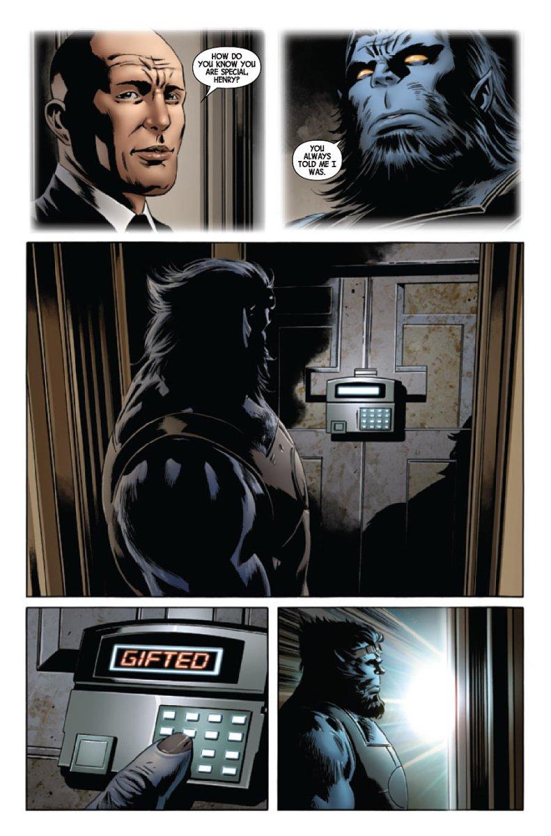 New Avengers 2013 #3 (5)