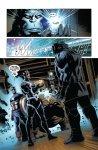 New Avengers 2013 #3 (6)