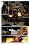 New Avengers (2015) #2