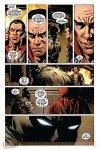 New Avengers (2016) #2