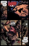 Secret Avengers #1  (2)
