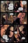 Secret Avengers #1  (4)