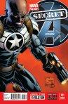 Secret Avengers #1 (6)