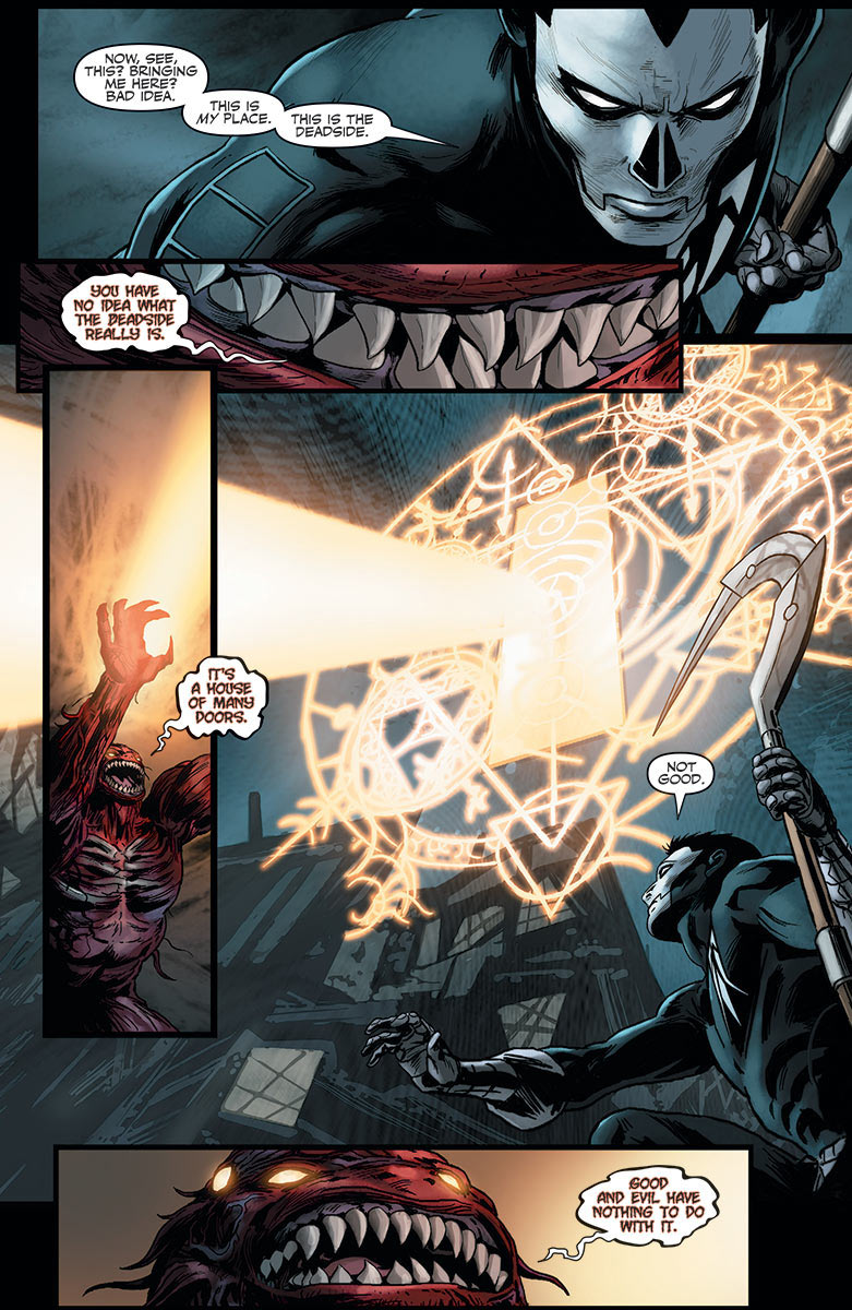 Shadowman #4 (5)