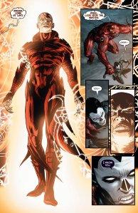 Shadowman #4 (6)
