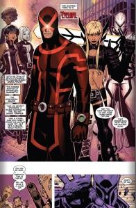 Uncanny X-men 2013 1 (8)