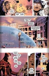 Uncanny X-men 2013 1 (9)