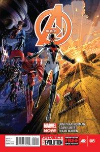 Avengers 2013 5 (1)