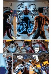 Avengers 2013 #7 (5)