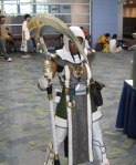 Black Cosplayers (12)