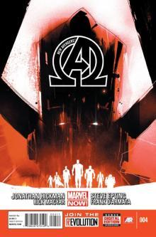 new avengers 2013 #4 (1)