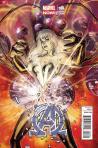 new avengers 2013 #4 (2)