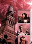 new avengers 2013 #4 (3)