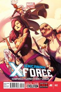 Uncanny X-force 2013 2 (1)