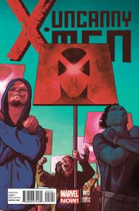Uncanny X-men 2013 2 (2)