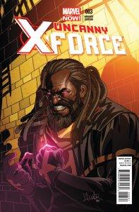 Uncanny X-men 2013 #3 (2)