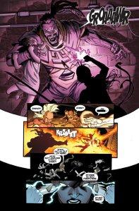 Uncanny X-men 2013 #3 (3)