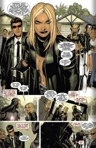 UNCANNY X-MEN 2013 #3 (5)