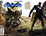 Batwing #19 (1)