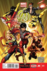 Avengers2013#11 (1)