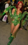 Poison Ivy (3)