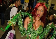 poison-ivy-3
