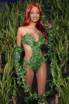 Poison Ivy (4)
