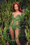 Poison Ivy (5)