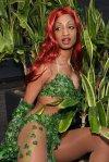 Poison Ivy (7)