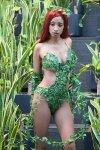 Poison Ivy (9)