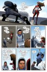 Ultimate Comics Spider-Man #23 (4)