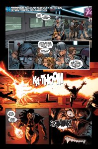 uncanny X-force 2013 4 (4)