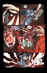 uncanny X-force 2013 4 (6)