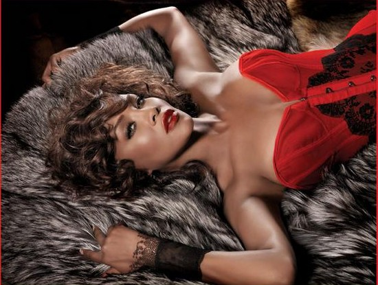 Vivica fox ass pictures amusing