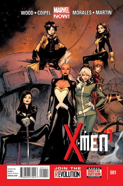 XMEN 2013 #1 (1)