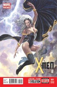 XMEN 2013 #1 (3)