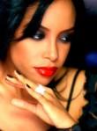 Aaliyah  (12)