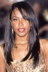 Aaliyah  (15)