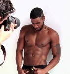 jason derulo shirtless 1