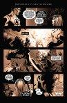 New Avengers 2013 #6 (2)