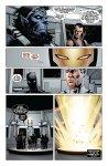 New Avengers 2013 #6 (7)