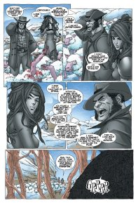 Uncanny X-FORCE 2013 6 (6)