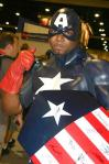 fourth of July cosplay (14)