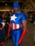 fourth of July cosplay (16)