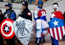 fourth of July cosplay (9)