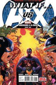 What If AVX #1 (1)