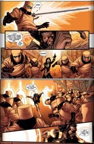 avengers2013#17 4